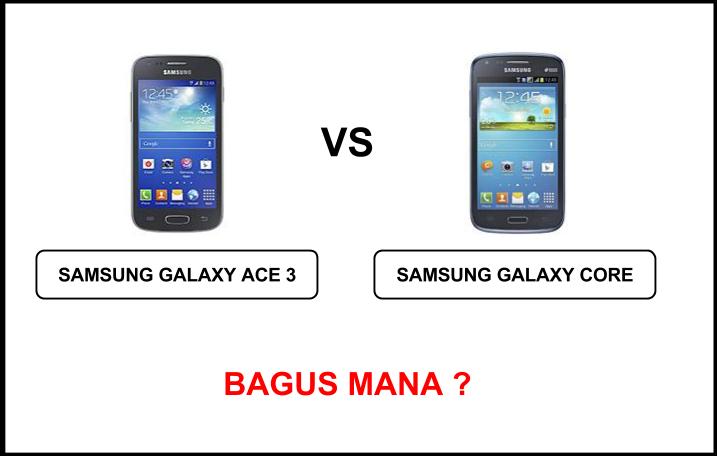 samsung-galaxy-ace-3-vs-samsung-galaxy-core.png